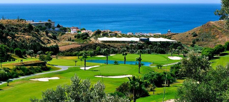 bild-baviera-golfplatz